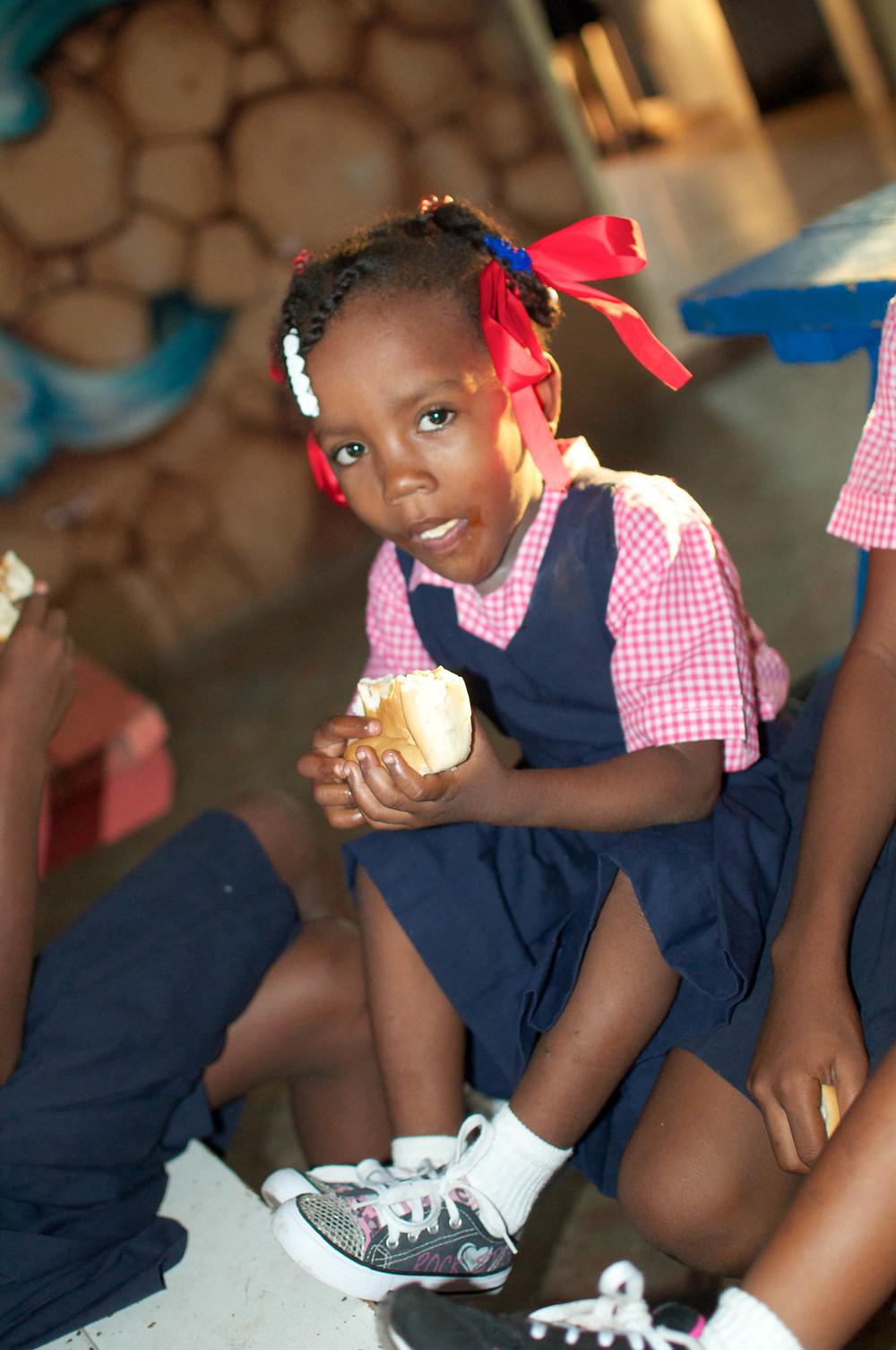 Haiti-20.jpg