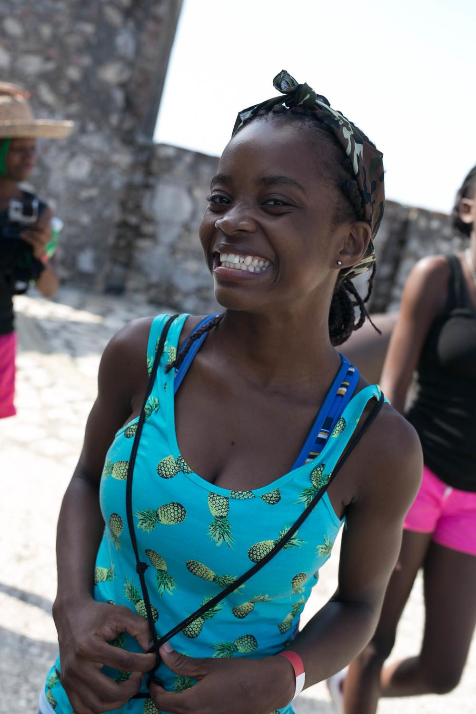 haiti-481.jpg