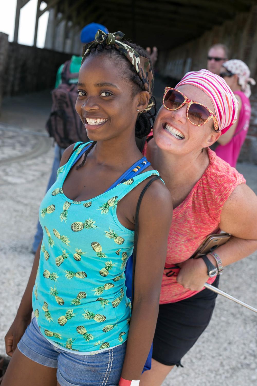 haiti-483.jpg