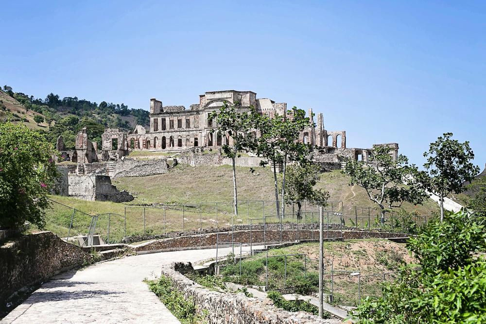 citadel-1.jpg