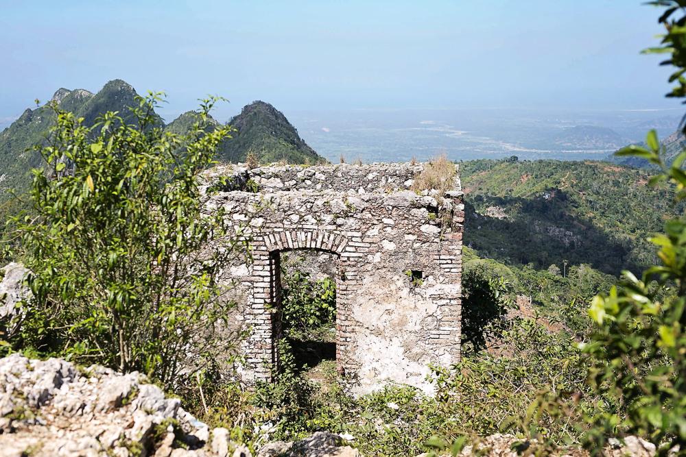 citadel-10.jpg
