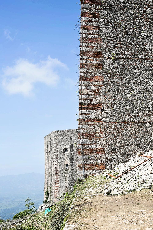 citadel-28.jpg