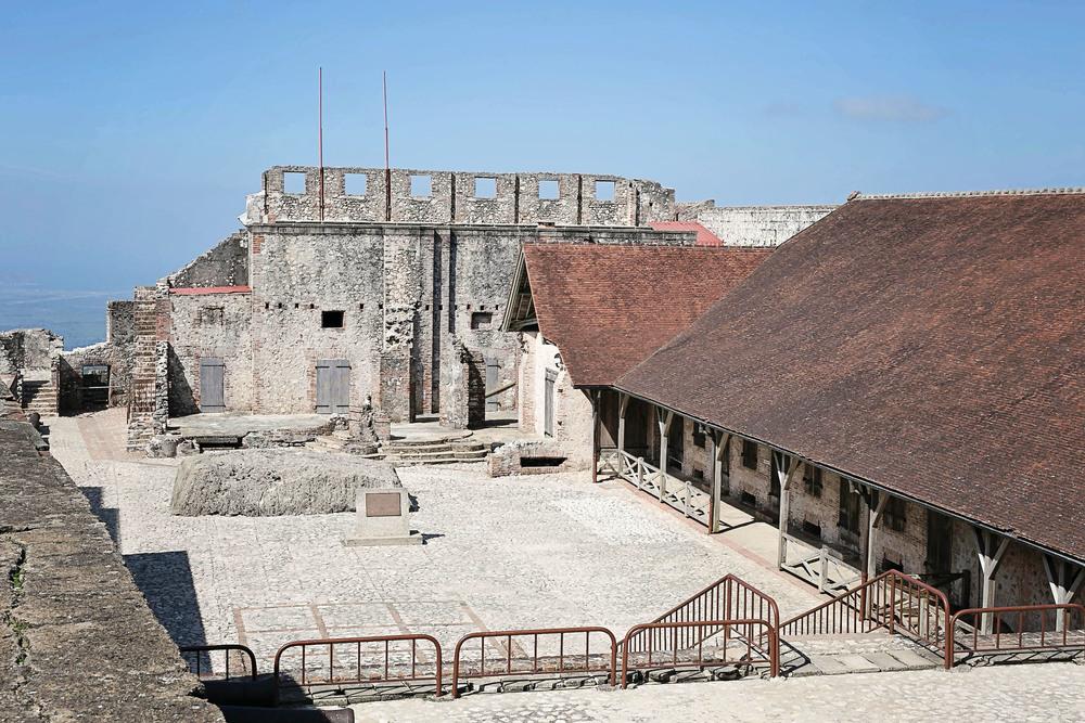citadel-36.jpg