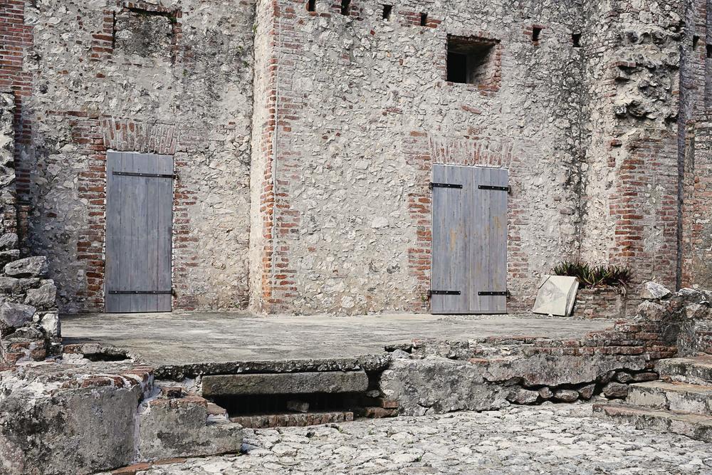 citadel-53.jpg