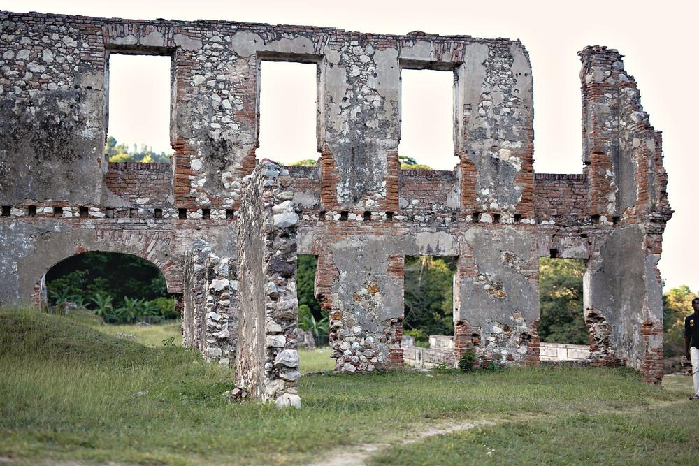 citadel-64.jpg