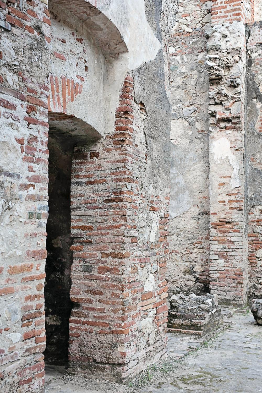 citadel-70.jpg
