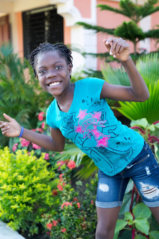 haiti-177.jpg
