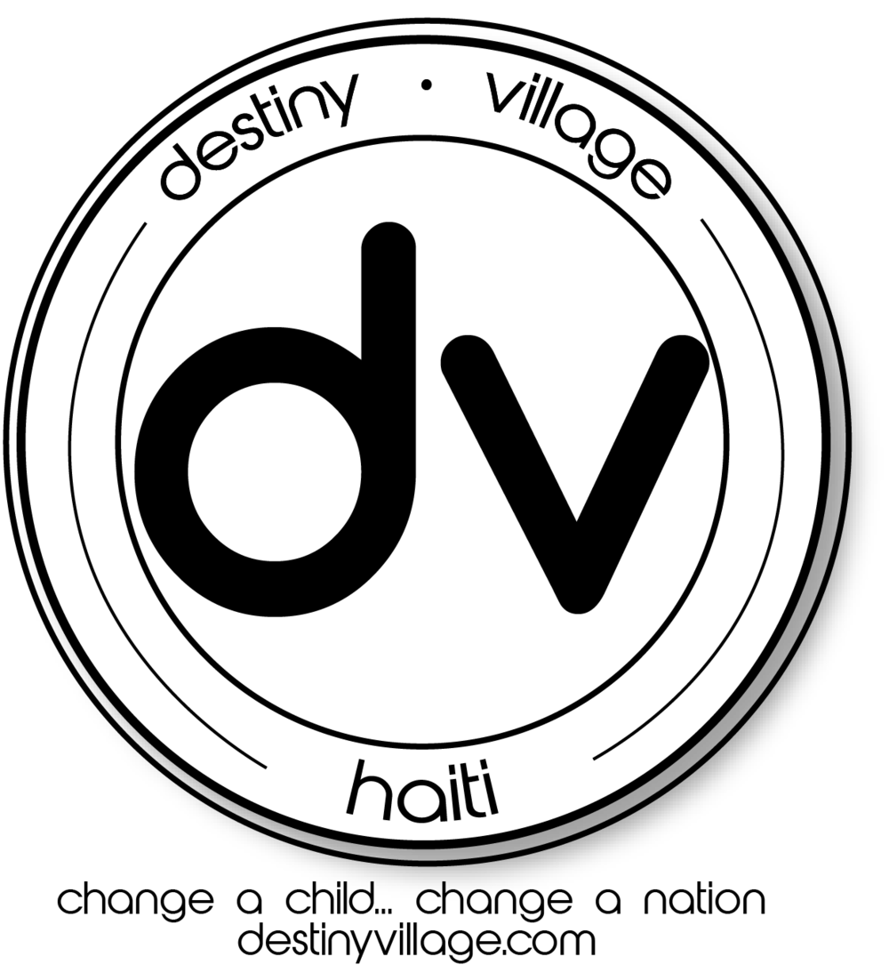 Destiny Village