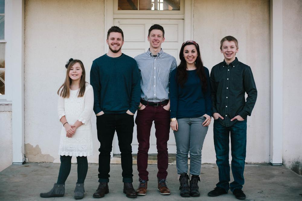 keelerfamily-51.jpg