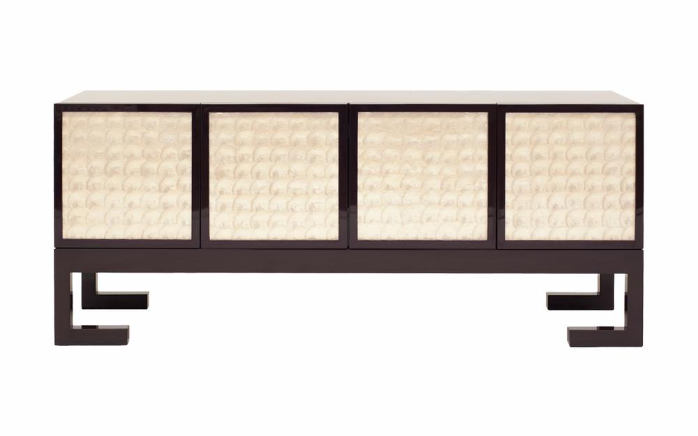 Allura-Cabinet.jpg