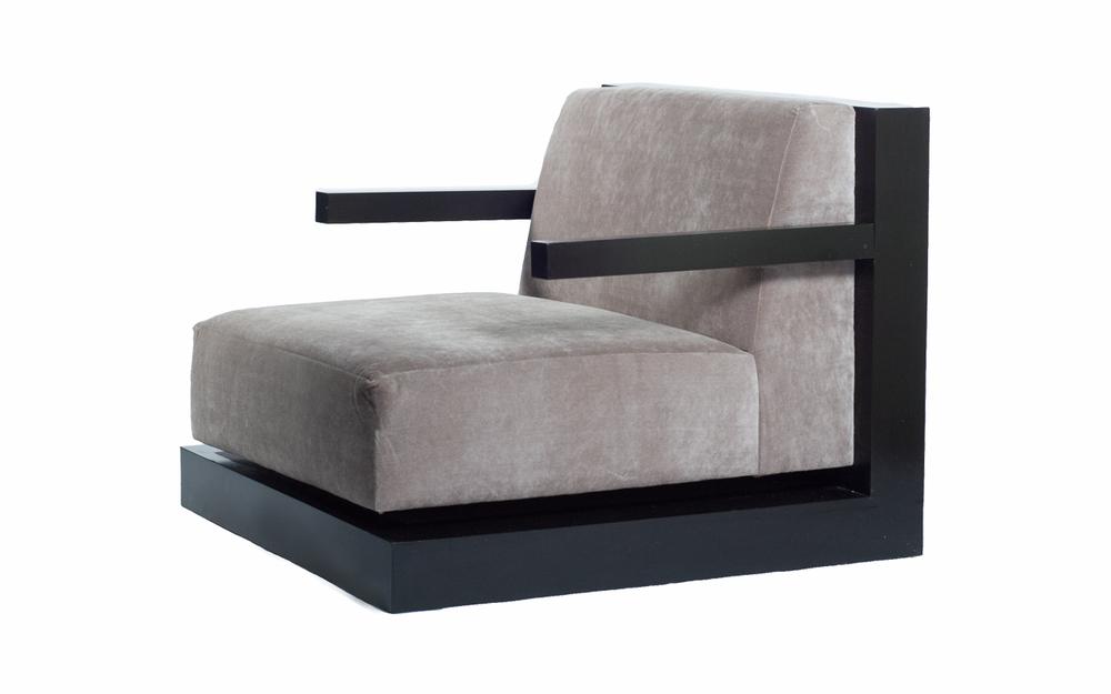 F-Chair.jpg