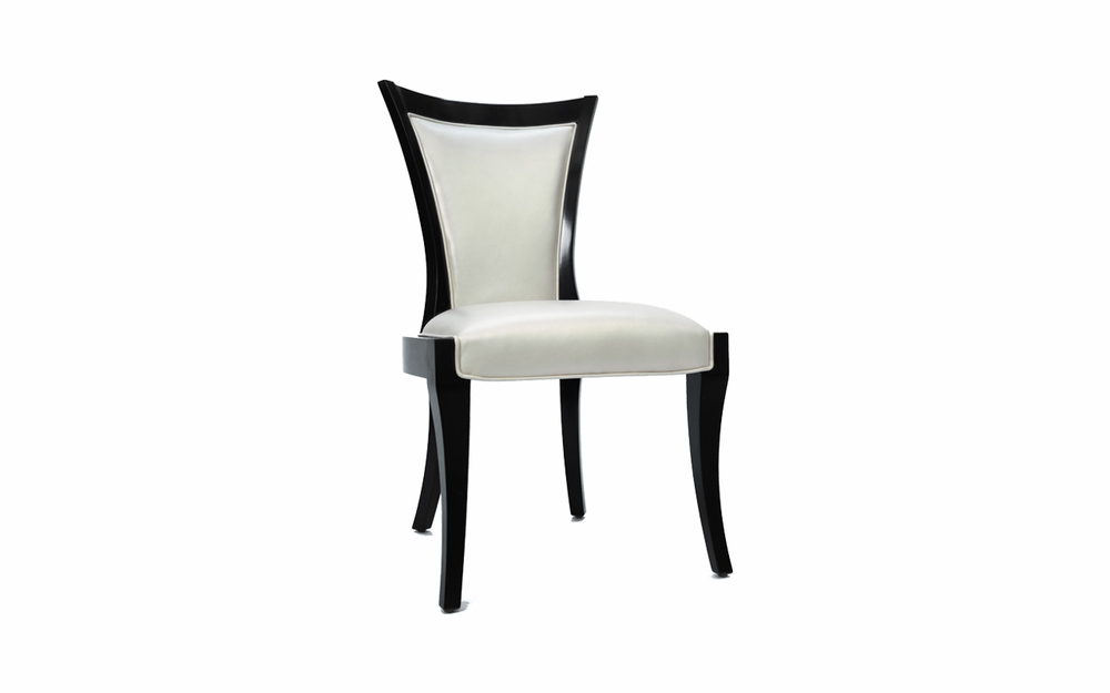 fzcollection-kate-chair.jpg