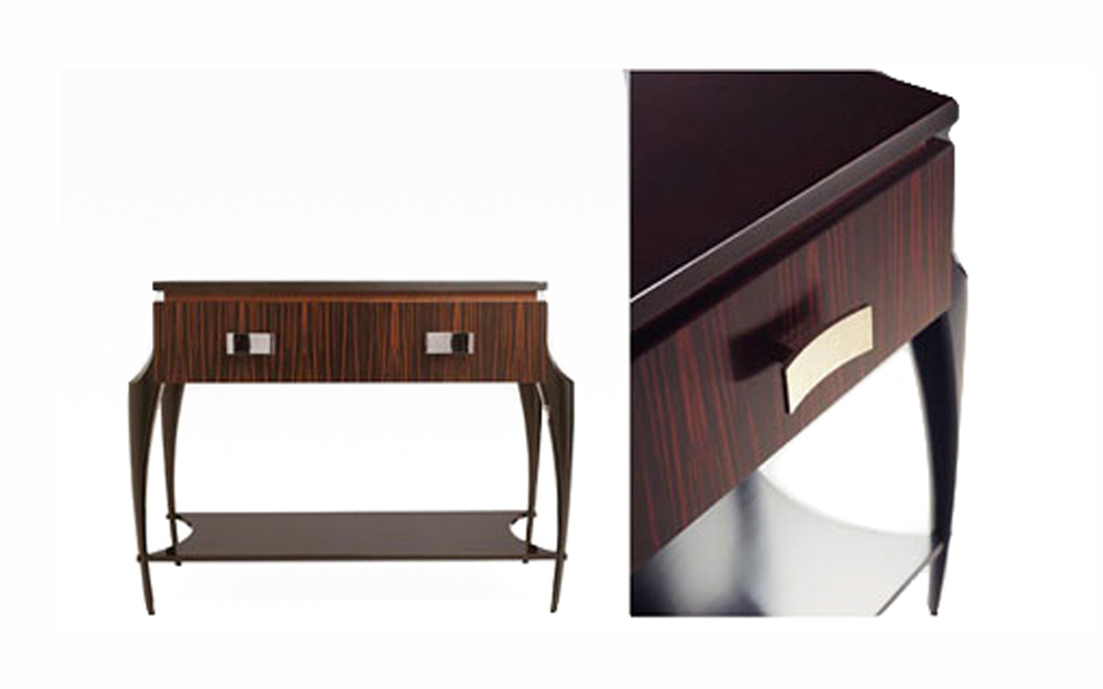 fzcollection-tao-console.jpg