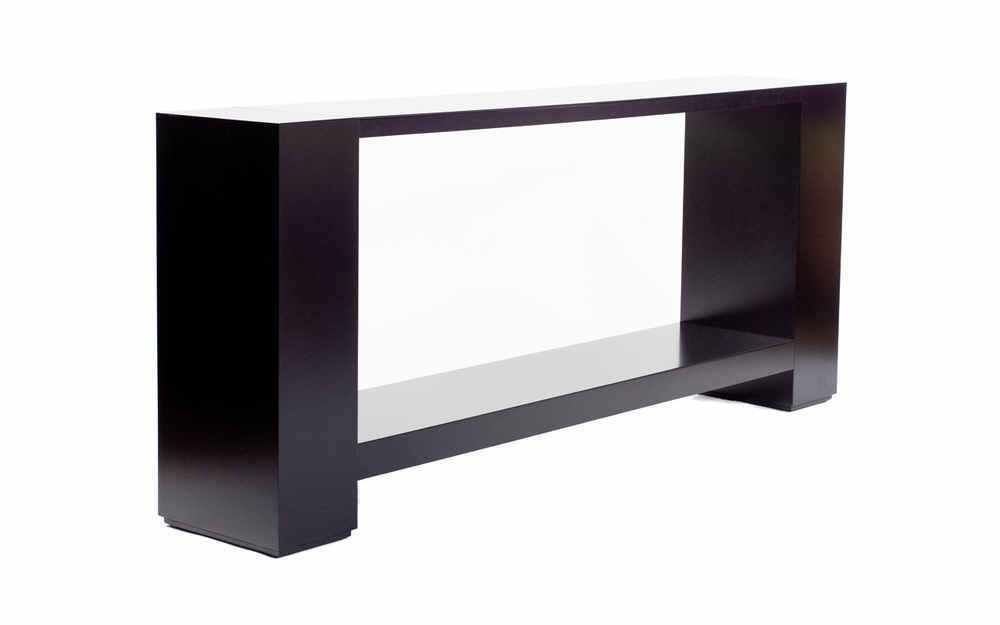 fzcollection-joao-console.jpg