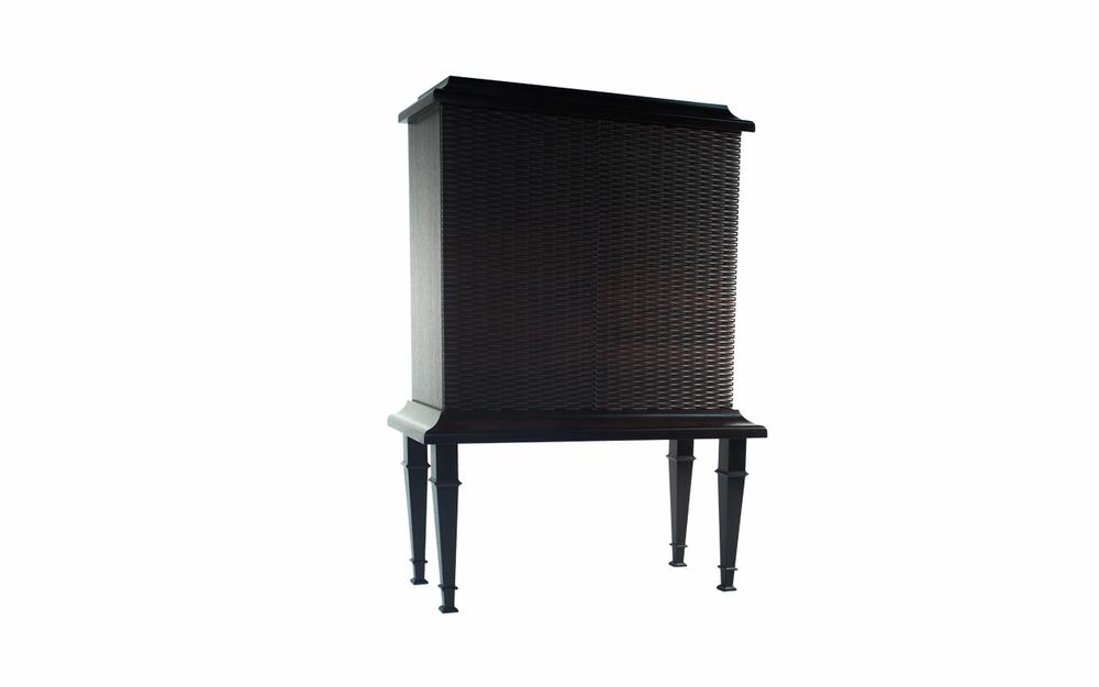 Aisai-Cabinet-1.jpg