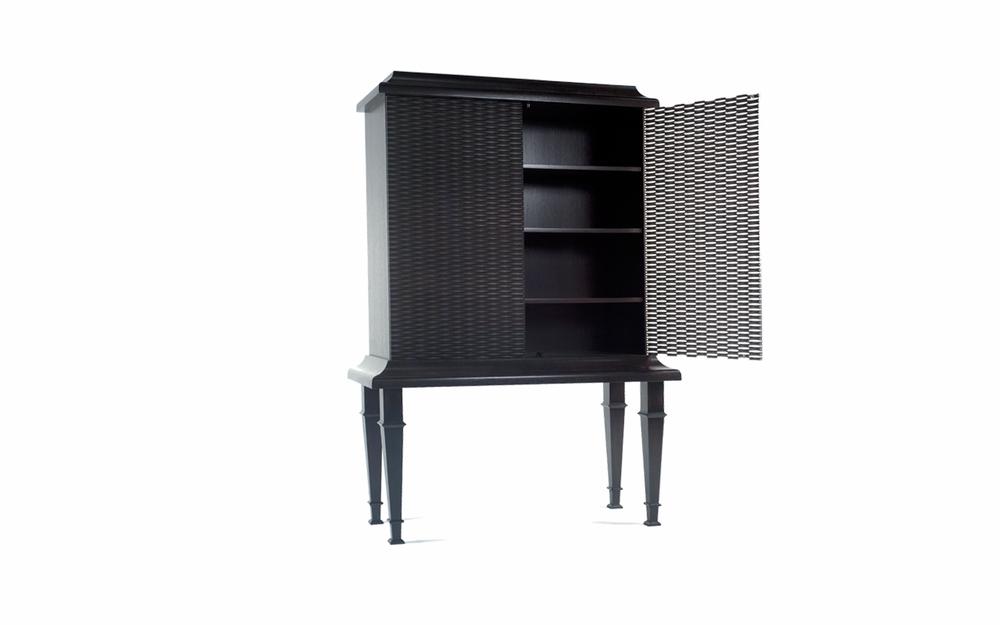 Aisai-Cabinet-2.jpg