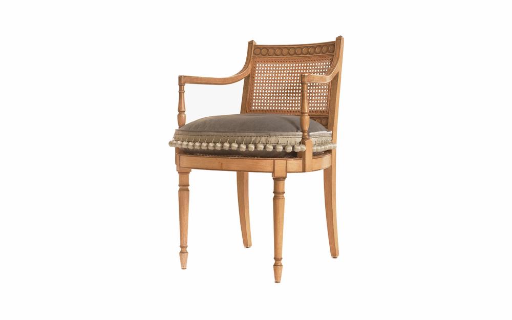 Celine-Armchair.jpg