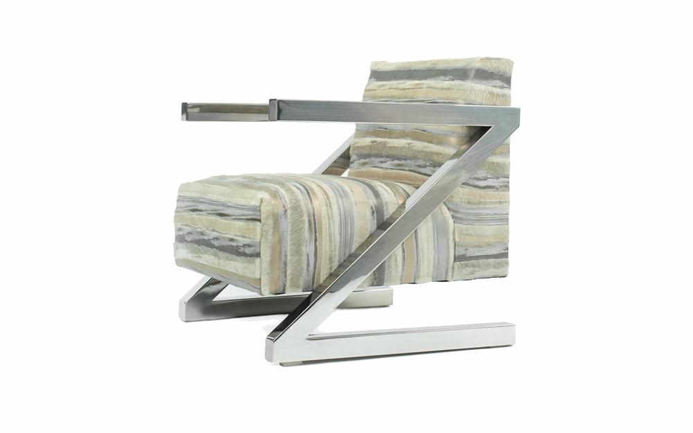 Metal-Z-Chair-Mink.jpg