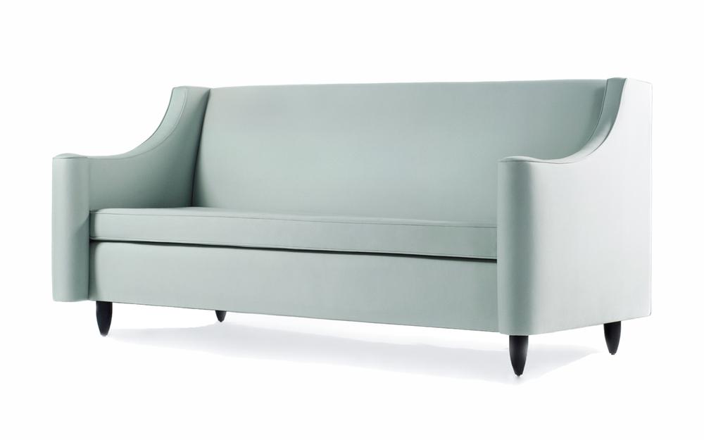 Ukiyo-Sofa.jpg
