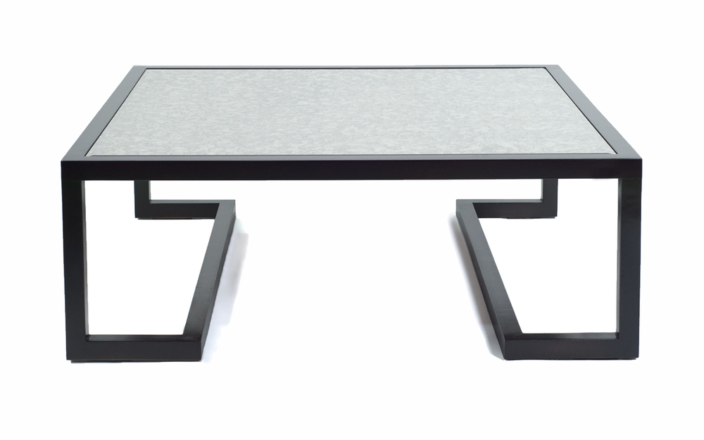Lang-Coffee-Table.jpg