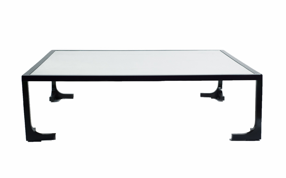 XL-Leah-Coffee-Table.jpg