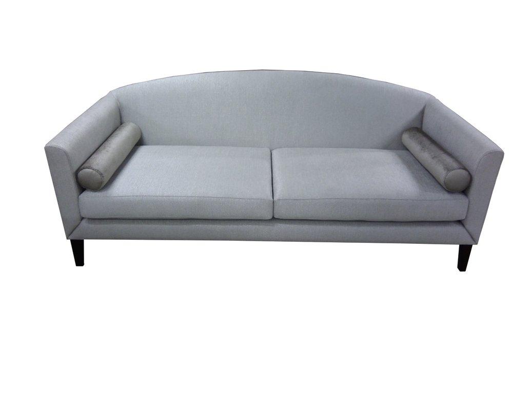 VB Sofa.jpg