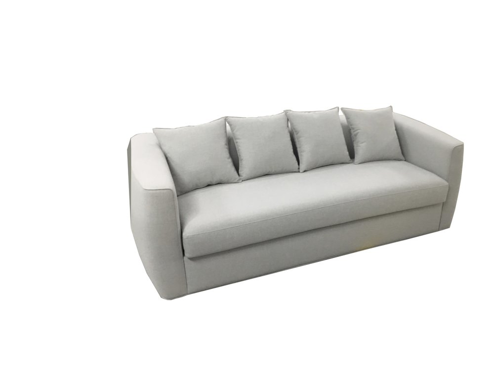 Family Suite Sofa.jpg