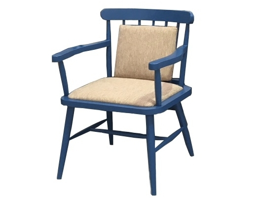Blue Hooked Chair.jpg