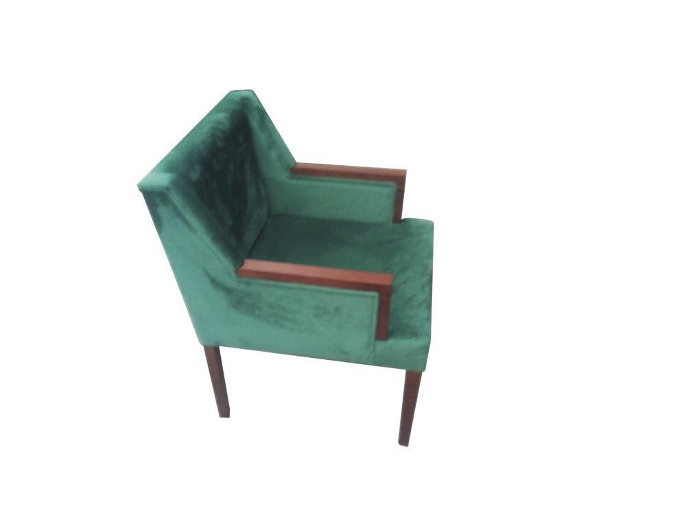 Chef Chair (2) .jpg