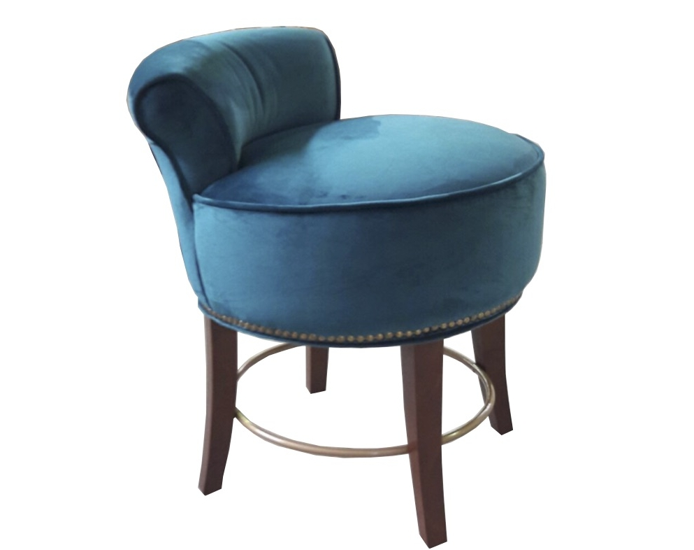 2. bLUE MG Vanity Stool copy.jpg