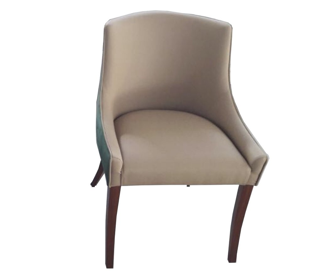 Elliot Chair 2 .jpg