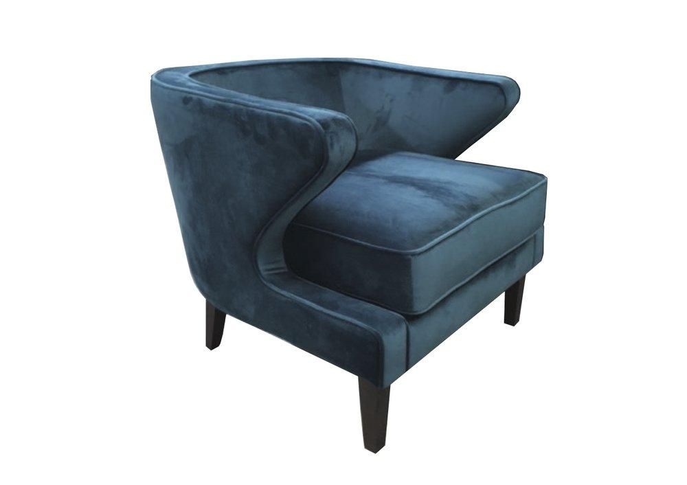 Precilla Chair (2) .jpg