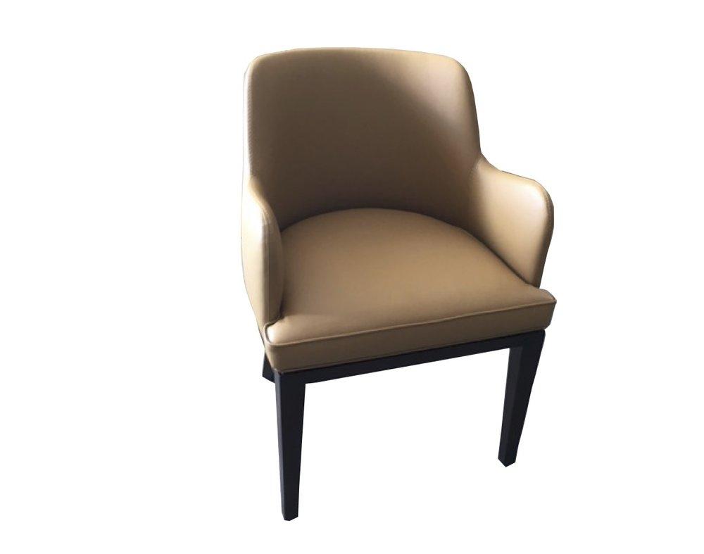 Tormalina chair (1) .jpg
