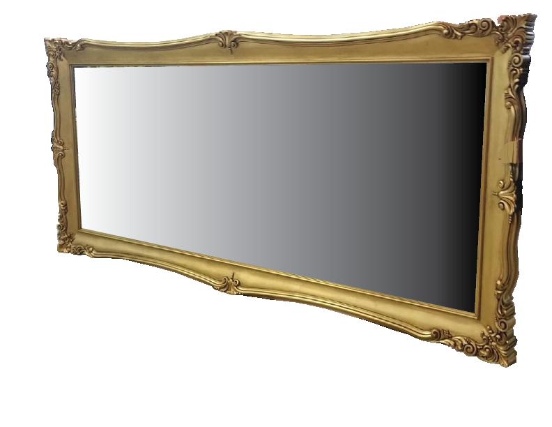 Brass Mirror 2.png