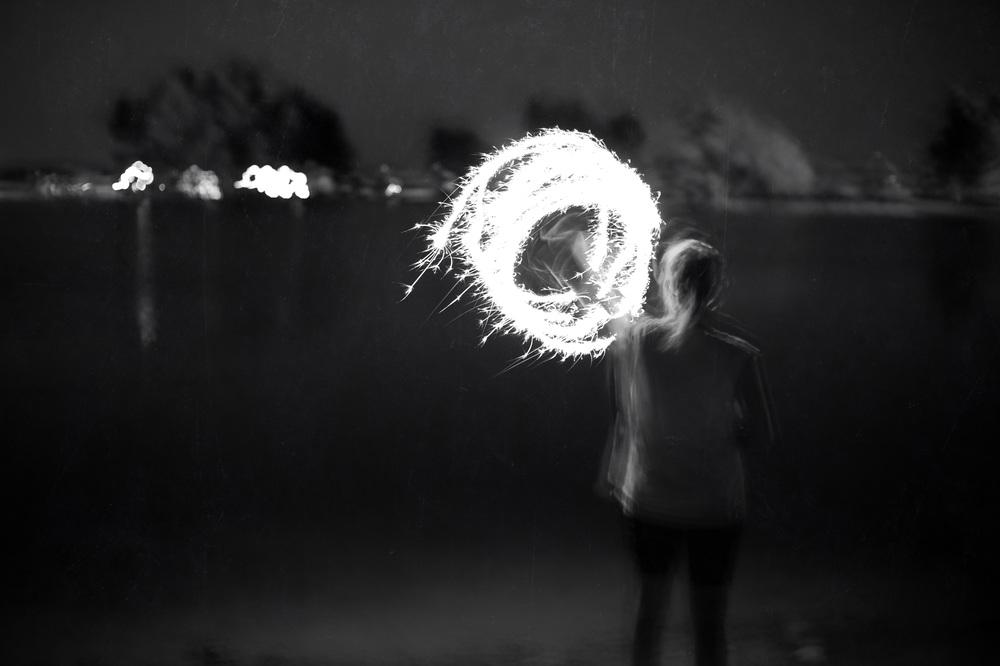 sparkleb&w.jpg