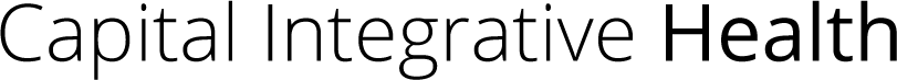 Capital Integrative Health