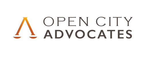 Open City Advocates