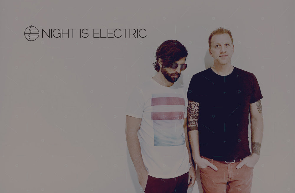 NightisElectric_PressShot_wlogo_2018.jpg