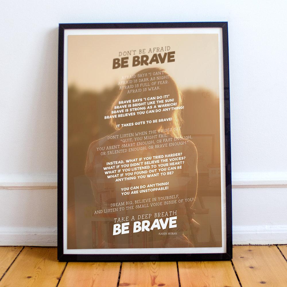 BeBrave1.jpg