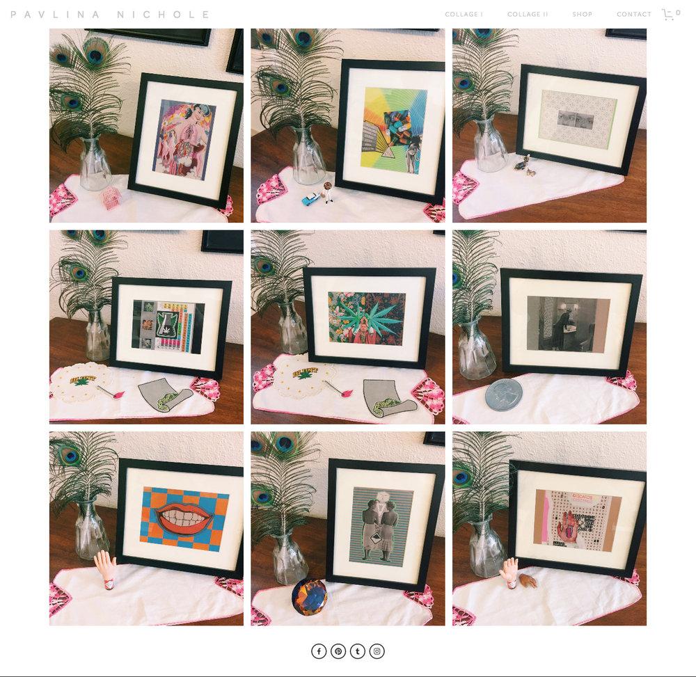 pavi_prints.jpg