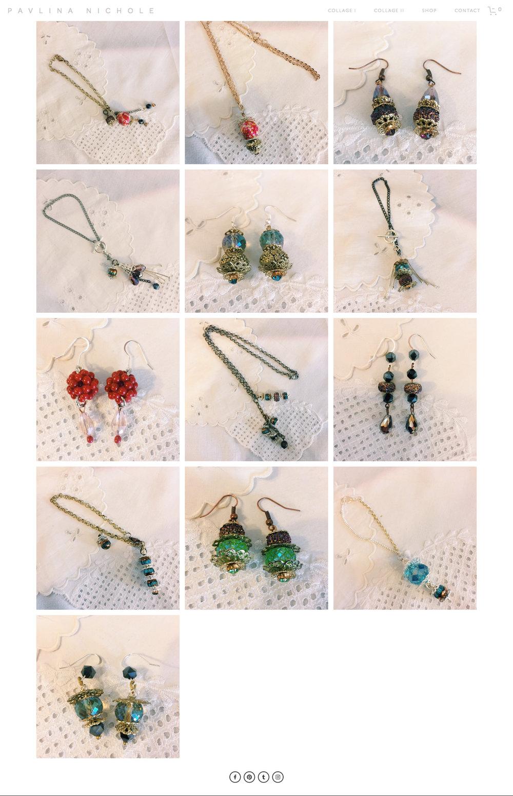pavi_jewelry.jpg