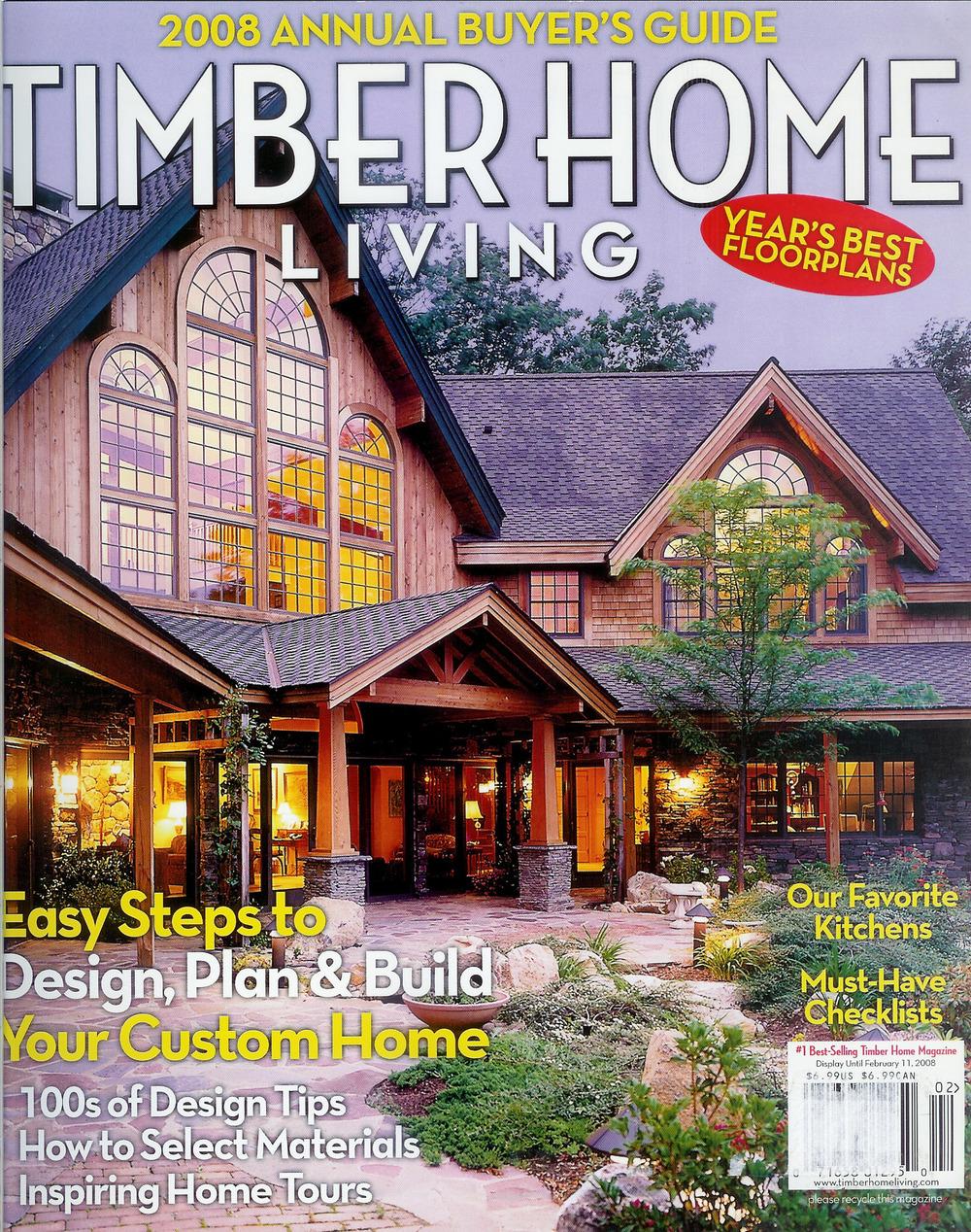 timber- page 1.jpg