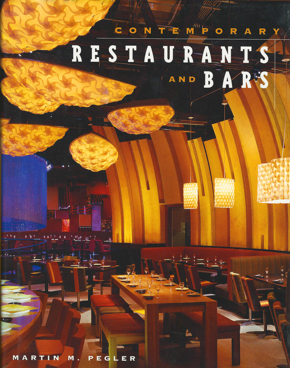 Contemporary Restaurants and Bars Cover.jpg