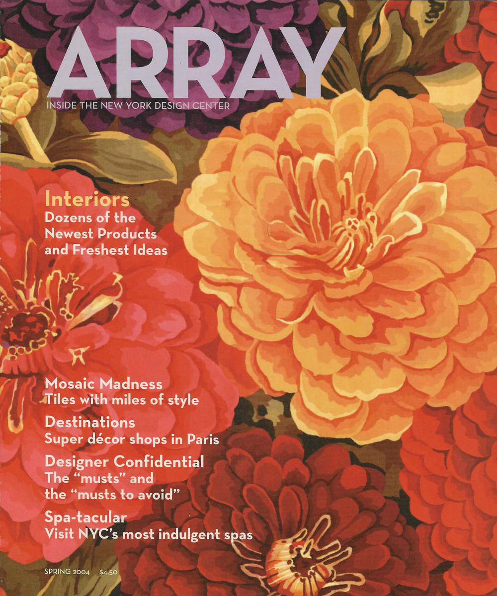 Array Magazine Cover 2004.jpg