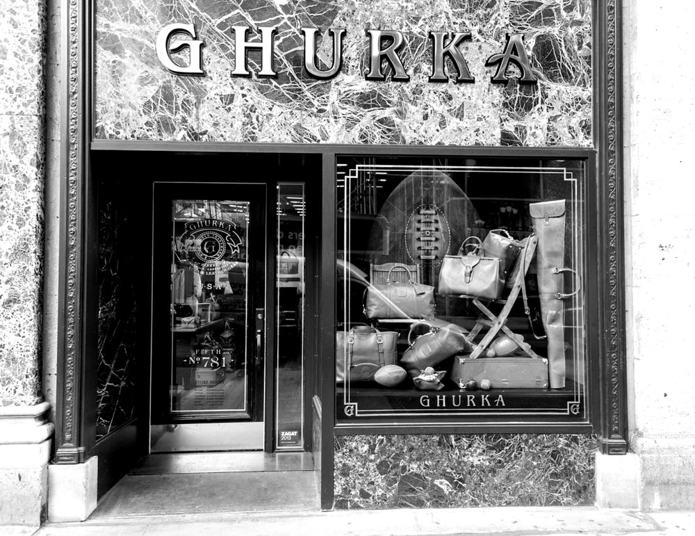 9ghurka flagship-boutique.jpg