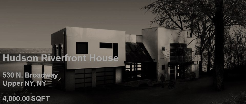 HUDSON RIVERFRONT HOUSE.jpg
