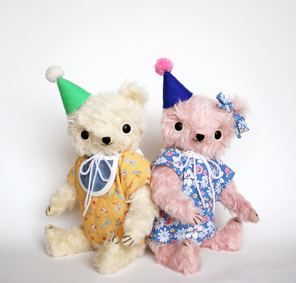 birthdaybears1.jpg