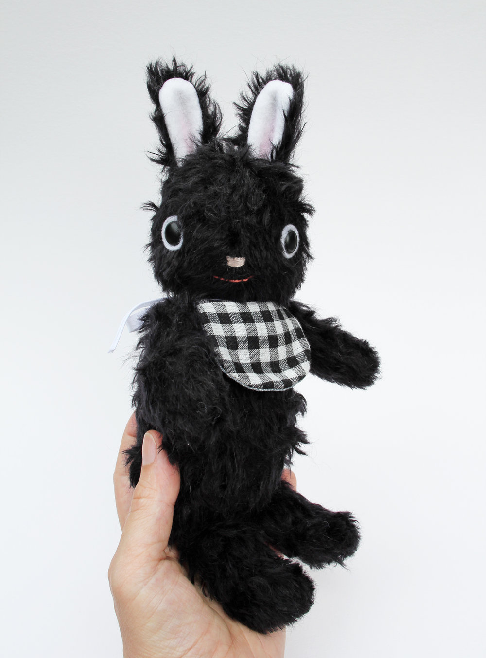 blackmohairrabbit3.jpg