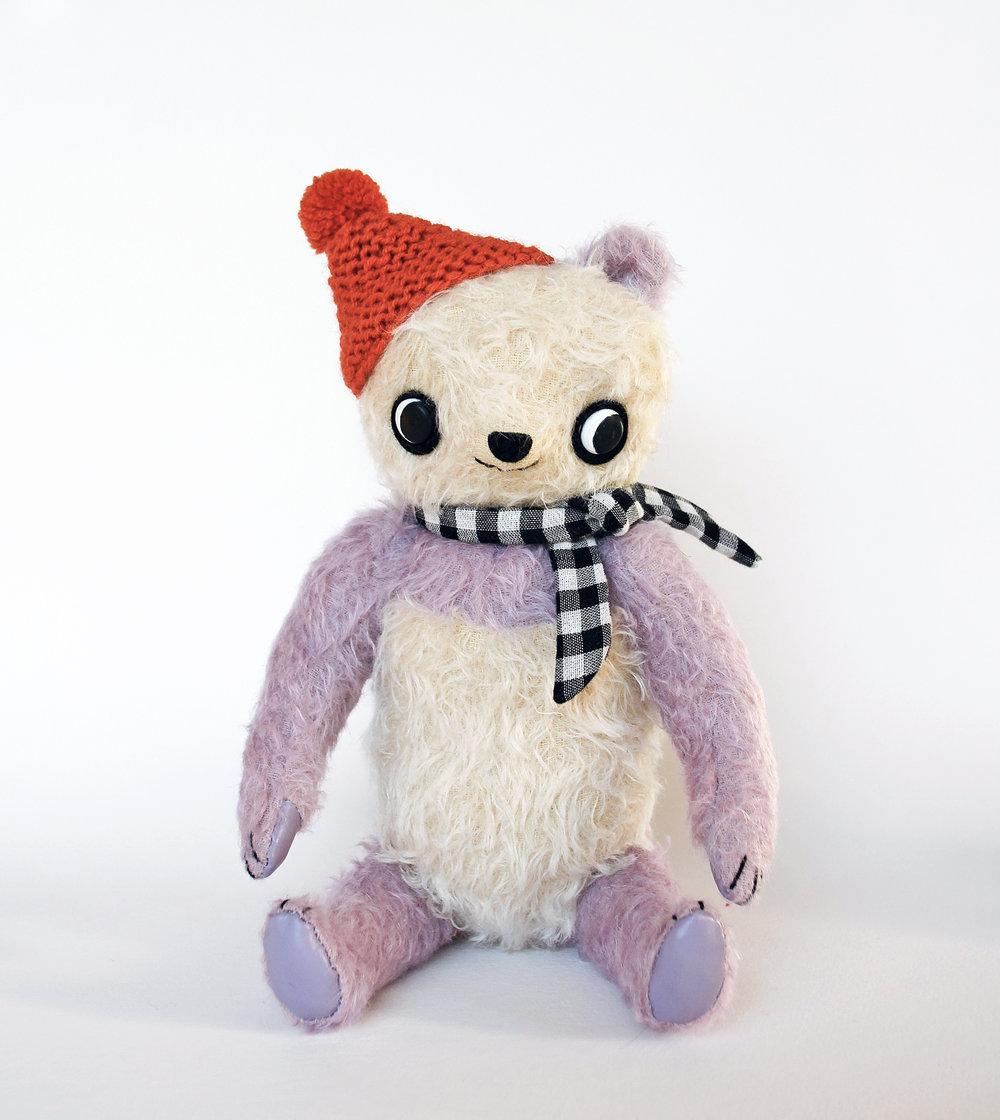 purplepanda1.jpg