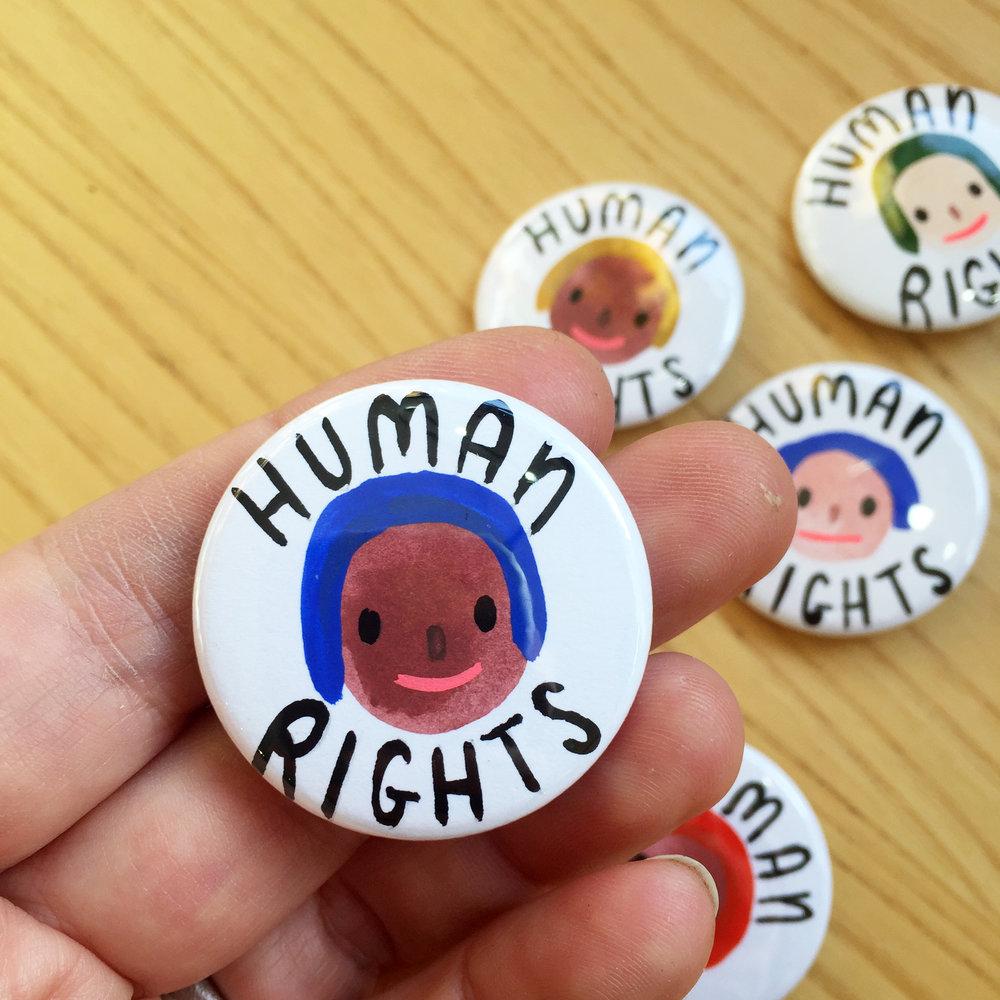 humanrightspins2.jpg